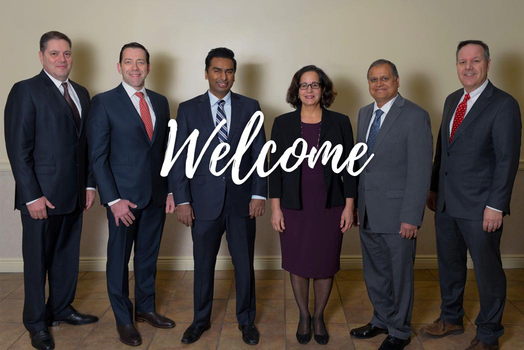 Total Cardiology Care: New Jersey Expert Cardiology Care